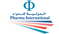 Pharma International Company